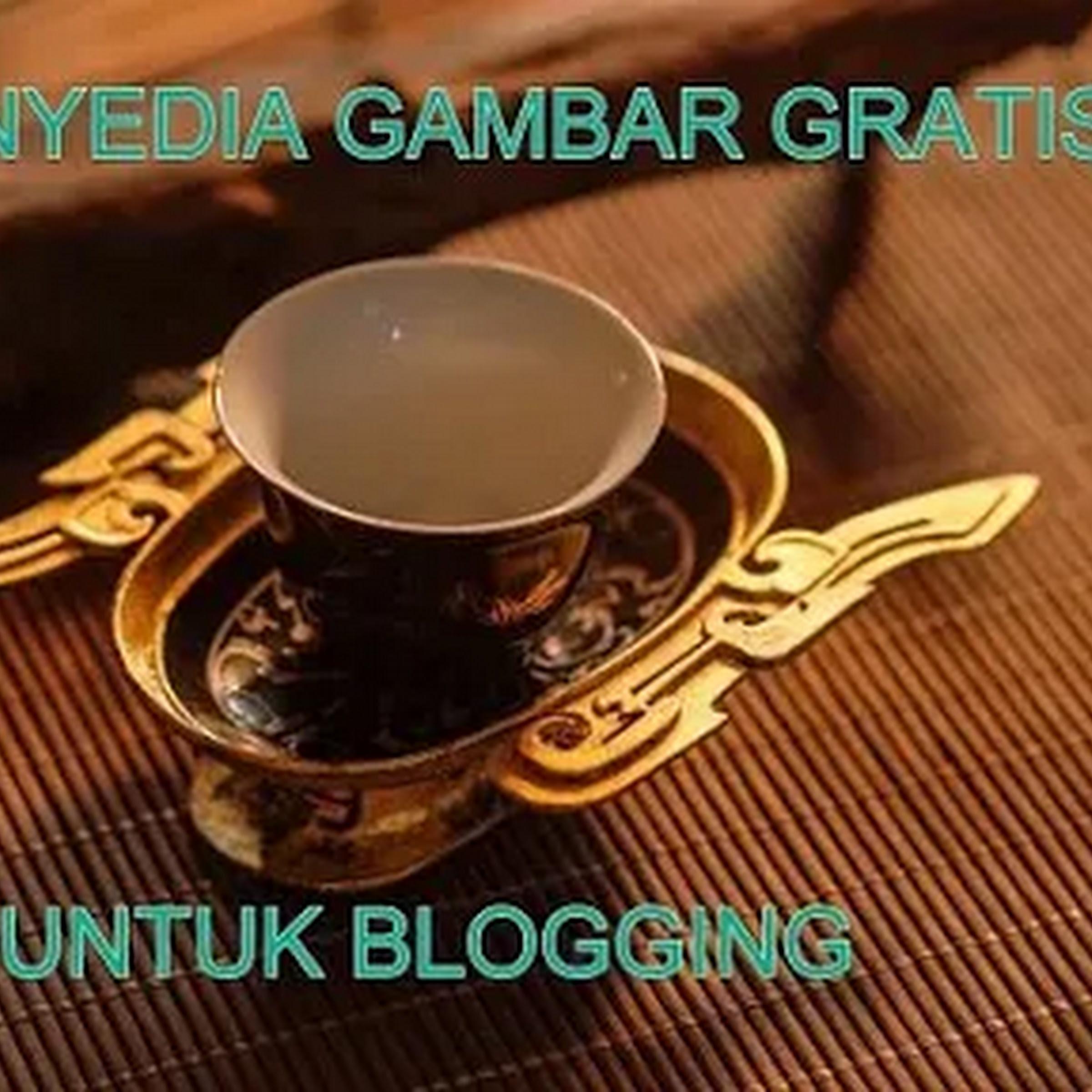 tutorial dan sharing bisnis dan internet, bisnis online, blogging, peluang usaha, dan kisah sukses dari para pelaku usaha