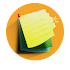 Forever Floating Notes - Save and Keep ideas 3.7