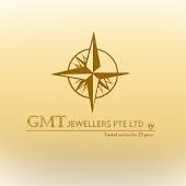 GMT Bullion