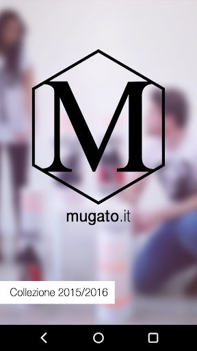 Mugato 2016