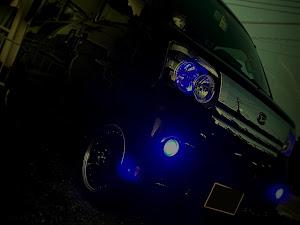 アトレーワゴン S320Gのカスタム事例画像 Karenさんの2020年11月05日23:08の投稿