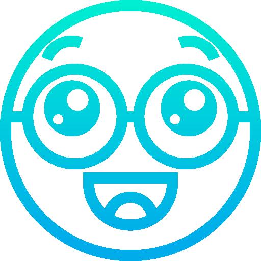 WAStickerApps EmojiGo
