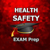 HEALTH SAFETY Test Prep 2019 Ed Android APK Download Free By Xoftit
