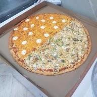 La Pino'z Pizza photo 24