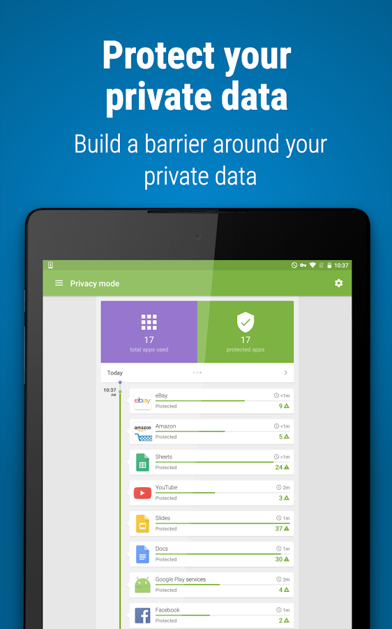 Opera max vpn apk download | Download Opera Free VPN for PC