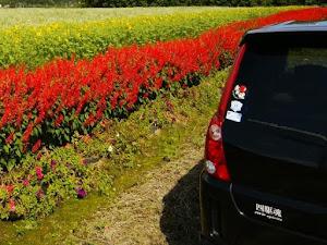 プレオ  L typeS  4WD  CVT マイルドチャージのカスタム事例画像 くろぼーんさんの2019年09月17日12:36の投稿