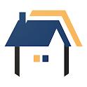 Home2Me icon