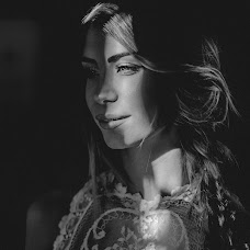 Wedding photographer Stefano Roscetti (StefanoRoscetti). Photo of 30.11.2018