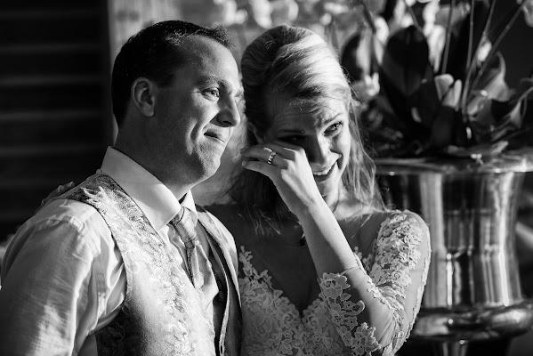 Hochzeitsfotograf Roland Sulzer (RolandSulzer). Foto vom 25.11.2016