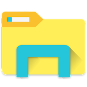 App File Manager - File Commander && Explorer APK for Windows Phone