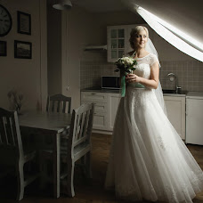 Wedding photographer Svetlana Guz (Shvedka). Photo of 19.09.2015