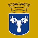 Möten Östersund icon