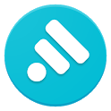 Palabre Feedly RSS Reader News icon