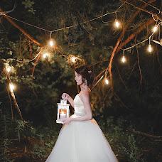 Wedding photographer Olga Shulga (pyansettiya). Photo of 04.08.2015