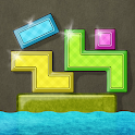 Drop Stack Plus - Block Tower icon