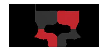 RPC 350 Logo