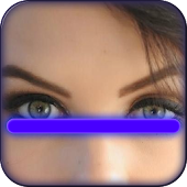 Eye Color Detector Prank