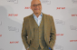 Gregg Wallace's wife addresses 21-year age gap