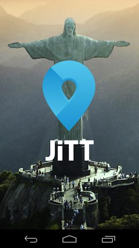 里約熱內盧 及时行乐城市自导游及离线地图行程设计 RJ