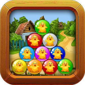 Duck Farm for PC and MAC