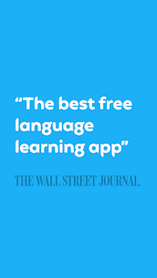 Duolingo: Learn Languages Free 1