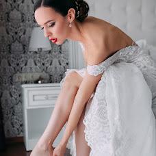 Wedding photographer Tatyana Suyarova (TatyanaSuyarova). Photo of 28.09.2017