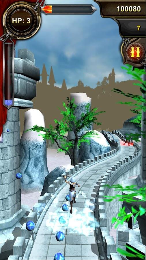 Endless-Run-Magic-Stone-2 31