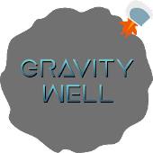 Gravity Well: Asteroid Hopping
