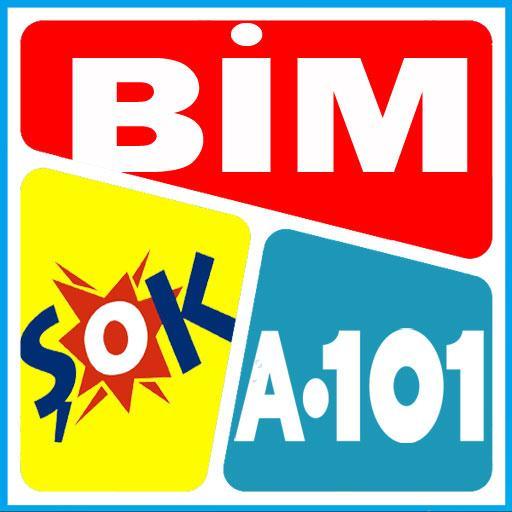 Aktüel Ürünler Bim A101