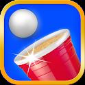 Beer Pong: Trickshot icon