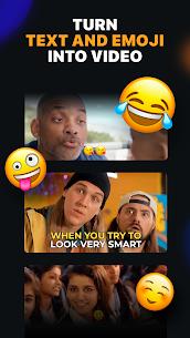 Mockie-Talkie: Video Meme Creator | Fun Meme Maker 2