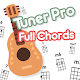 Download Ukulele Tuner & Full Chords +Sound For PC Windows and Mac