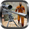 Sniper Hostage Rescue 1.2 Apk