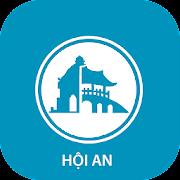 Hoi An Quang Nam Travel Guide