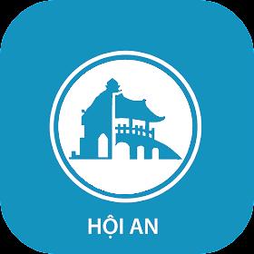 Туристический гид Hoi An Quang Nam