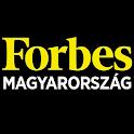 Forbes Magyarorszag icon