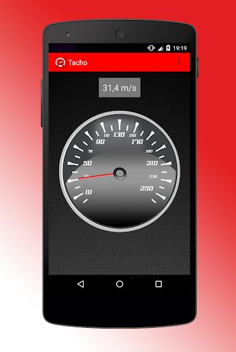 無料工具Appのスピードメーター 記事Game