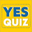 YES Quiz - Cultură generală la superlativ icon