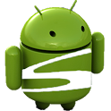 Open Android SVN PRO (OASVN) icon