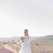 Wedding photographer Anastasiya Maksimova (maximovawed). Photo of 07.06.2018