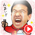 TheMaxMurai icon