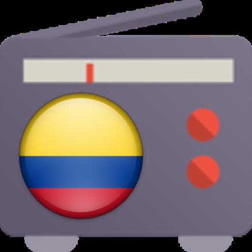 コロンビアラジオ 音樂 App LOGO-硬是要APP