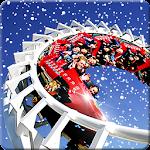 Fabulous Roller Coaster 2017 Icon