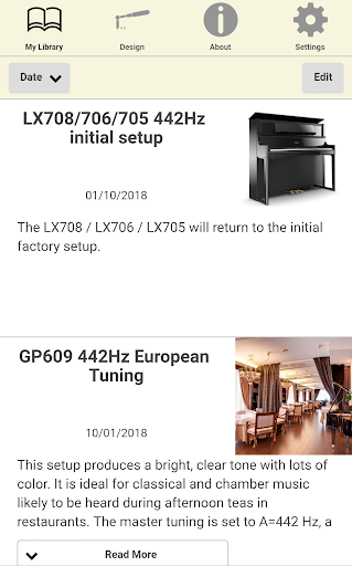 Piano Designer 1.3.3 Windows u7528 1