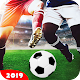 Ultimate Football World Cup:Soccer League 2019