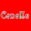 Canalle icon