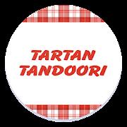 Tartan Tandoori