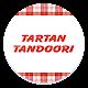 Tartan Tandoori Download on Windows
