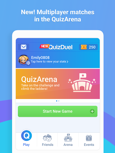 NEW QuizDuel! screenshots 7