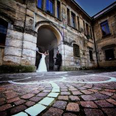 Wedding photographer Francesco Egizii (egizii). Photo of 25.07.2016